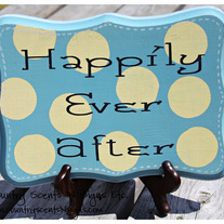 Happily_20ever_20after_202_medium