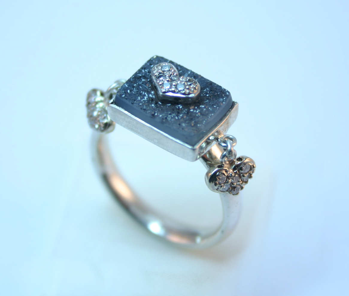 _35r_black_drusy_with_heart_ring_original