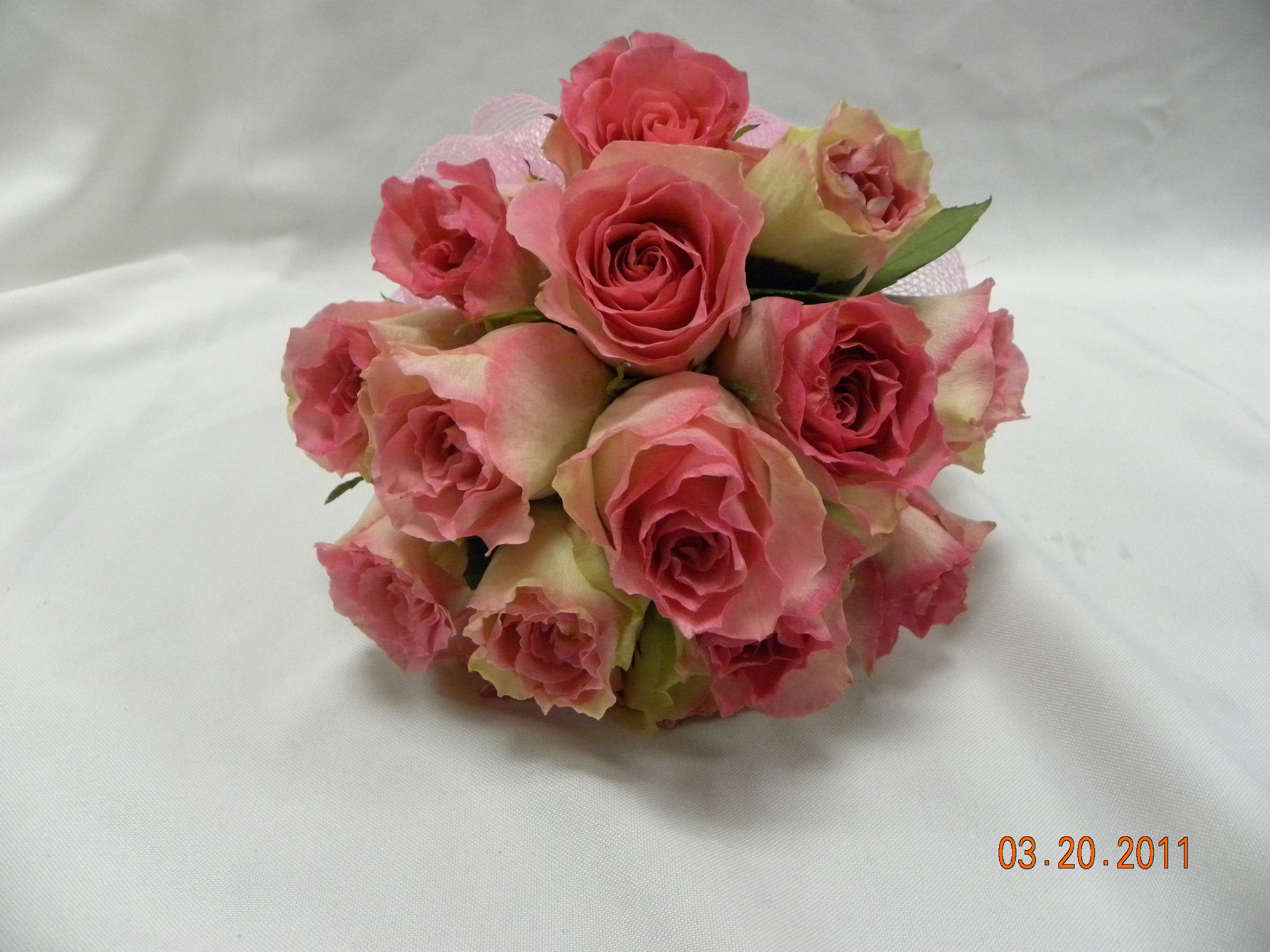Wedding bouquet anns flowers and gifts online store powered by wedding bouquet izmirmasajfo