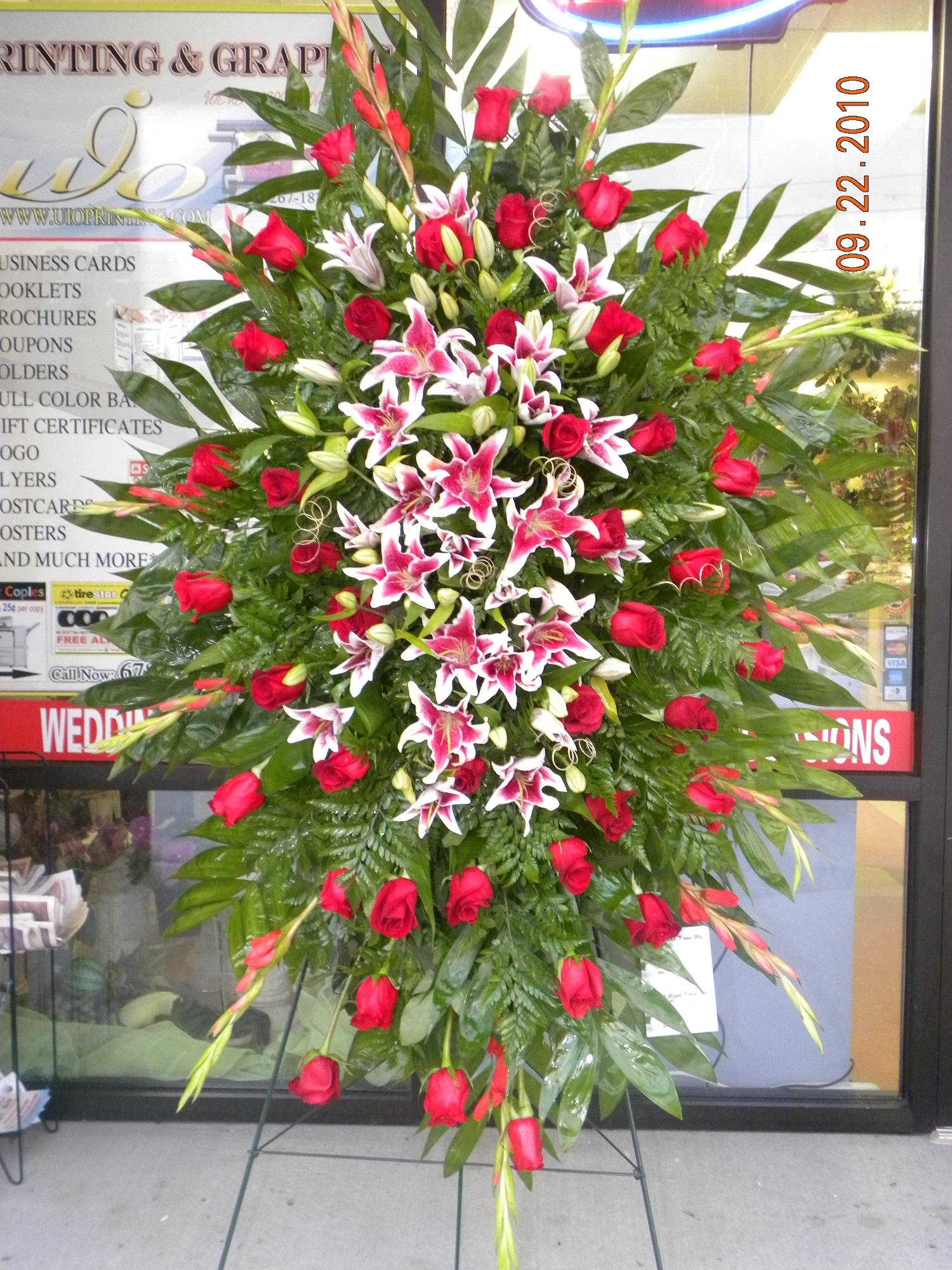Loikh Anns Flowers And Gifts Online Store Powered By Storenvy
