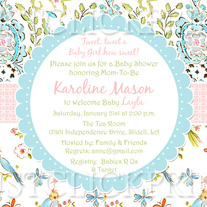 Lovebirdsbabyshower_medium