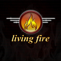 Living_fire_-_album_cover_medium