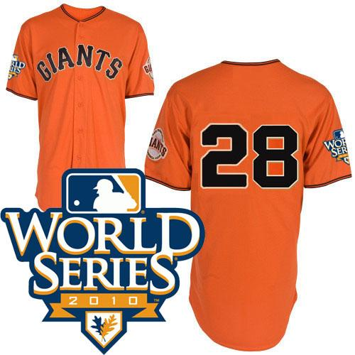 San_20francisco_20giants_20_2328_20buster_20posey_202010_20world_20series_20champions_20patch_20jerseys_20orange_original