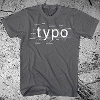 Typo_20grey_20shirt_20_medium