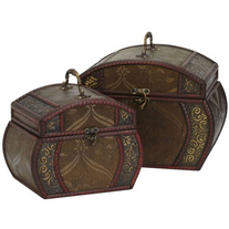 Decorative_chests_(set_of_2)_medium