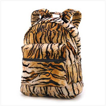 Tiger_print_plush_back_pack_medium