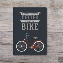 Bike-notebook-gg_20copy_medium
