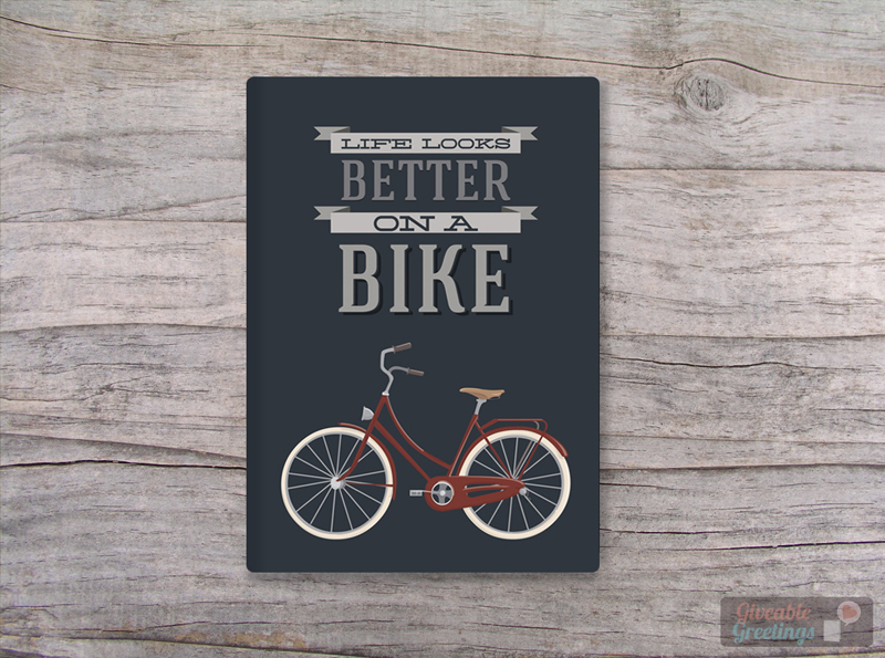 Bike-notebook-gg_20copy_original