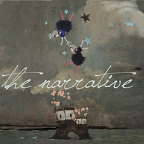 The Narrative - Self Titled