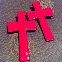 Candypaint_20cali_20crosses_medium