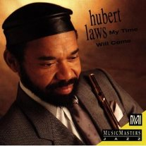 Hubert_laws_medium