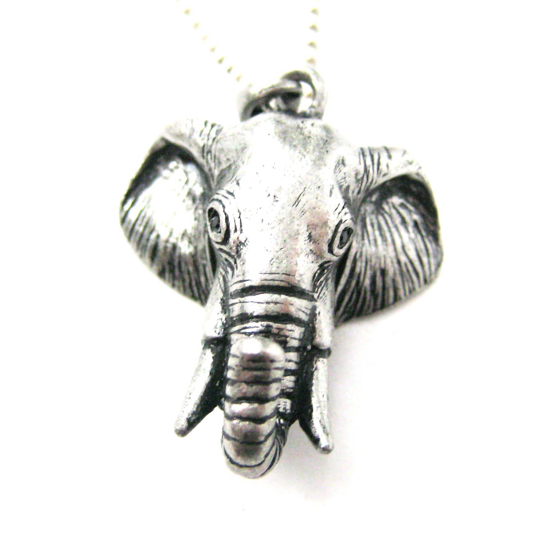 product squirrel eekhoorn totem pendant animal