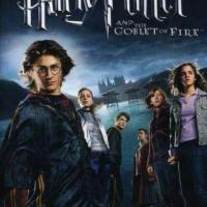 Harry-potter-goblet-fire-daniel-radcliffe-dvd-cover-art_medium