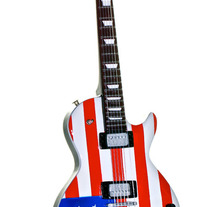 Usa-flag-electric_medium
