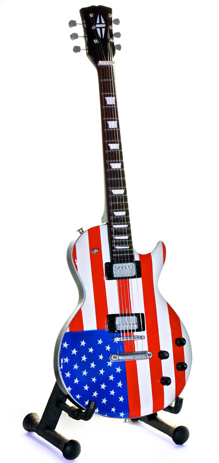 Usa-flag-electric_original