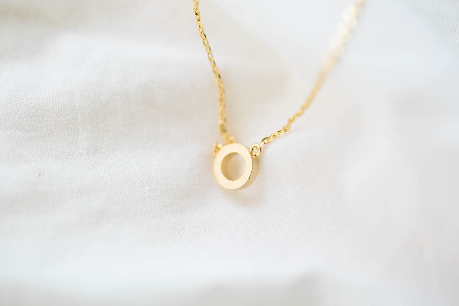 bridesmaid gift com moon aliexpress star product wedding bridal crescent store silver sailor buy necklace gold jewelry