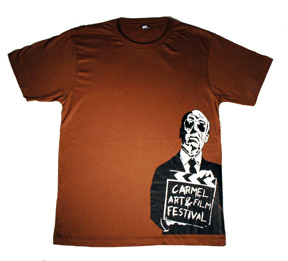 Brown_t-shirtweb_original