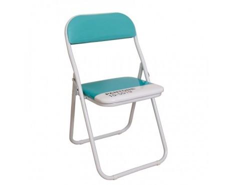 ... PANTONE® Chair   Thumbnail 4