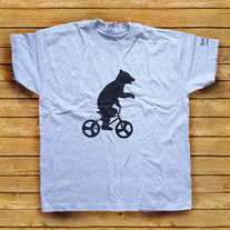 Gray-kids-bear-on-bmx_medium