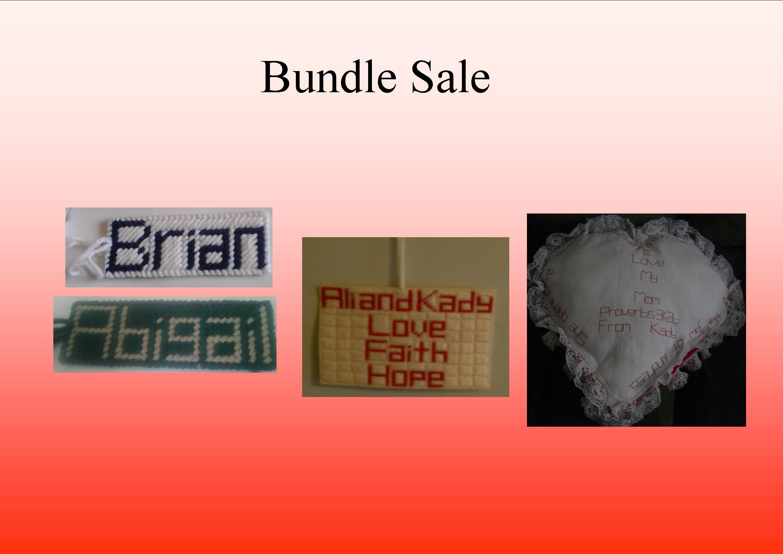 plan bundle lingerie store business