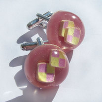 Battenberg-cufflinks-3_medium