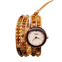 1305d-tequila-sunrise-double-wrap-watch_medium