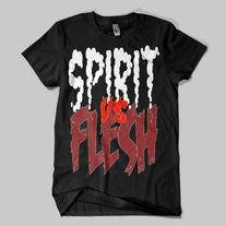 Spirit_vs_flesh_front_medium