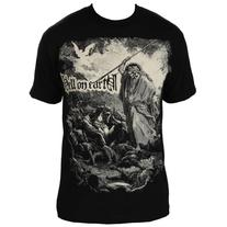 Hoe_men_handofdeath_front_medium