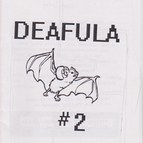 Deafula2_medium