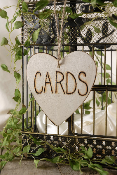Card-sign_original