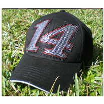 Tony_stewart_14_baseball_hat_medium
