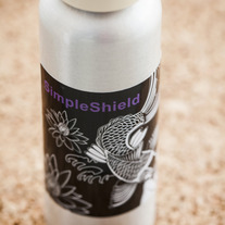 SimpleShield – Tattoo Aftercare Lotion