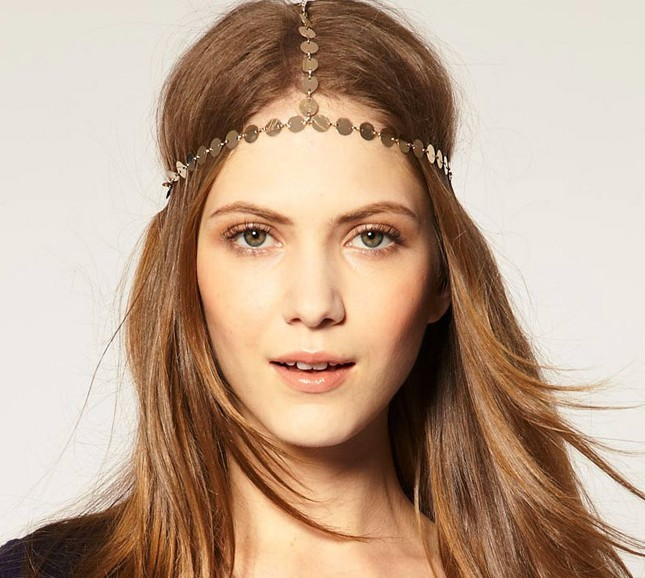 Fantastic Golden Greek Goddess Hair Band Shop All Five Online Store Hairstyle Inspiration Daily Dogsangcom