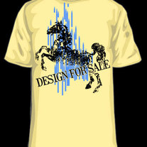 Horsieshirt4_medium
