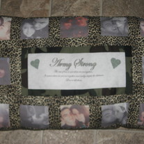 Vickie_s_robby_pillow_medium