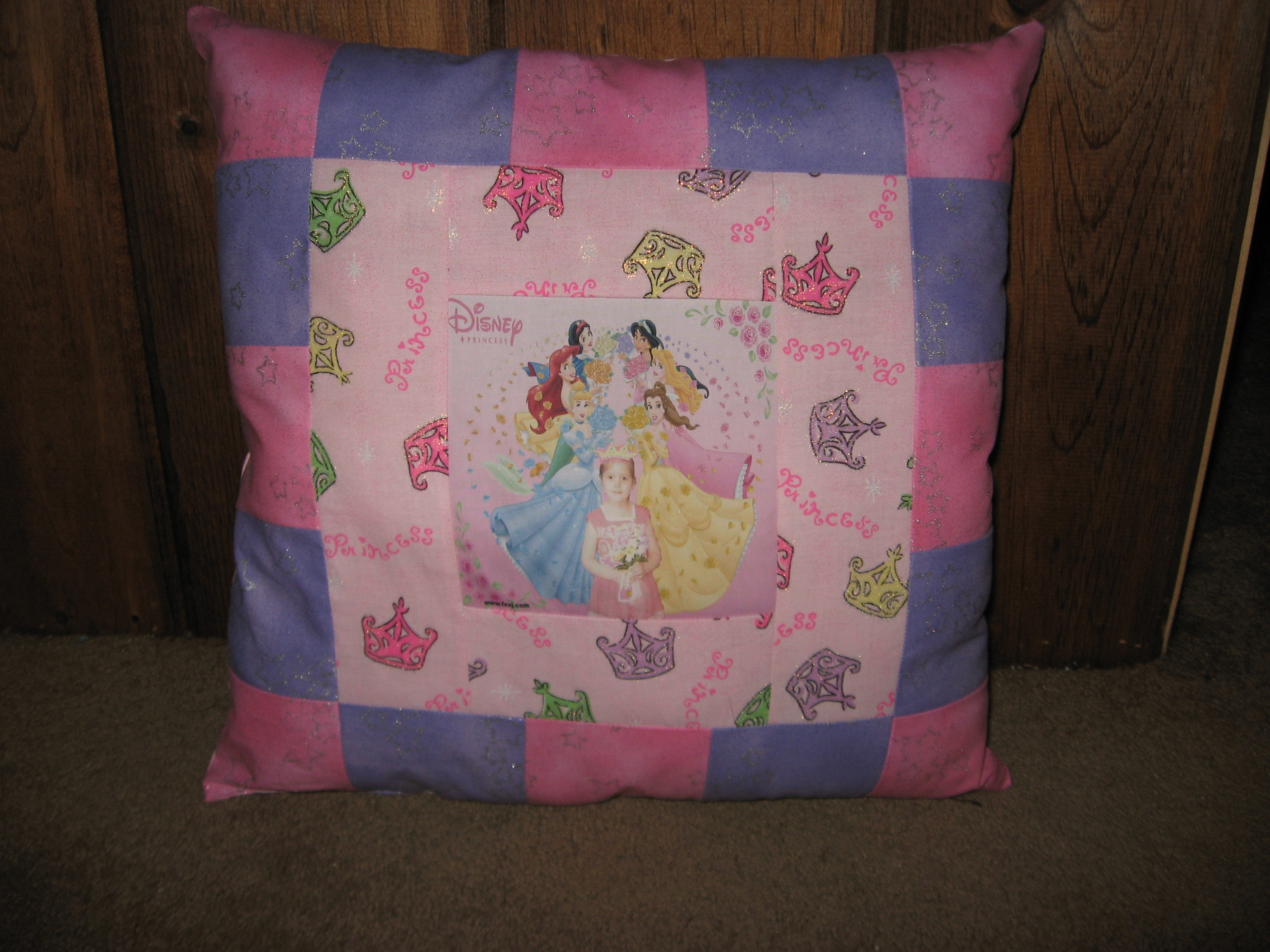 Front_of_kiera_s_pillow_original