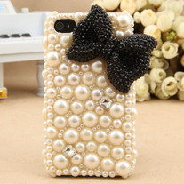 Pearl Case (iPhone 4 4s)