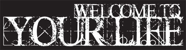 Welcometoyourlife-sticker_original