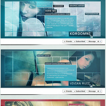 Multipurpose-facebook-timeline-cover_medium