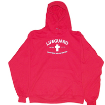 Hoody_lifeguardwhite_red_medium