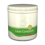 Lean_complete_original