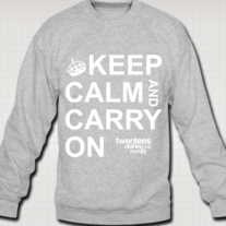 Keepcalmcrewneck_medium