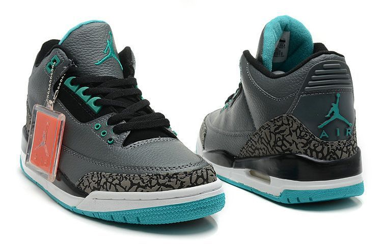 fe7c1d16a8eba5 Nike Air Jordan 3 Son Of Mars Low · AffordablezDotCom · Online Store ...