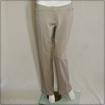 The Limited Grey Slacks