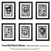 Framedskullsketchcollection_medium