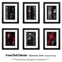 Framed-skull-collection_medium