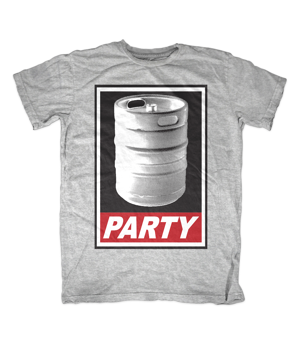 Keg_party_grey_mock_smaller_original