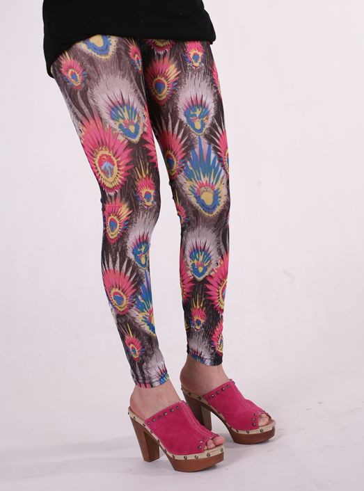Tights For All Peacock Tights Online Store Powered By