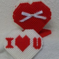 1038_i_love_you_coasters_medium