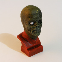 Galaxy Frankenstein 1/4 Scale (4.5 inch)